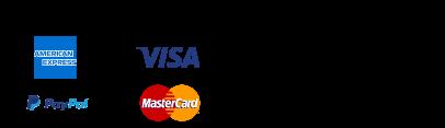 pagamenti-sicuri2.png